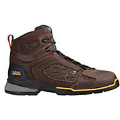 Ariat Men's Rebar Flex 6'' Composite Toe Work Boots