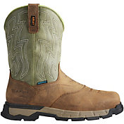 fee96fead14 Ariat Cowboy Boots & Shoes | Field & Stream