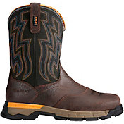 Ariat Men's Rebar Flex Work Boots
