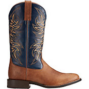 Ariat Men's Sport Horseman Work Boots