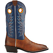 Ariat Men's Sport Outrider Western Boots