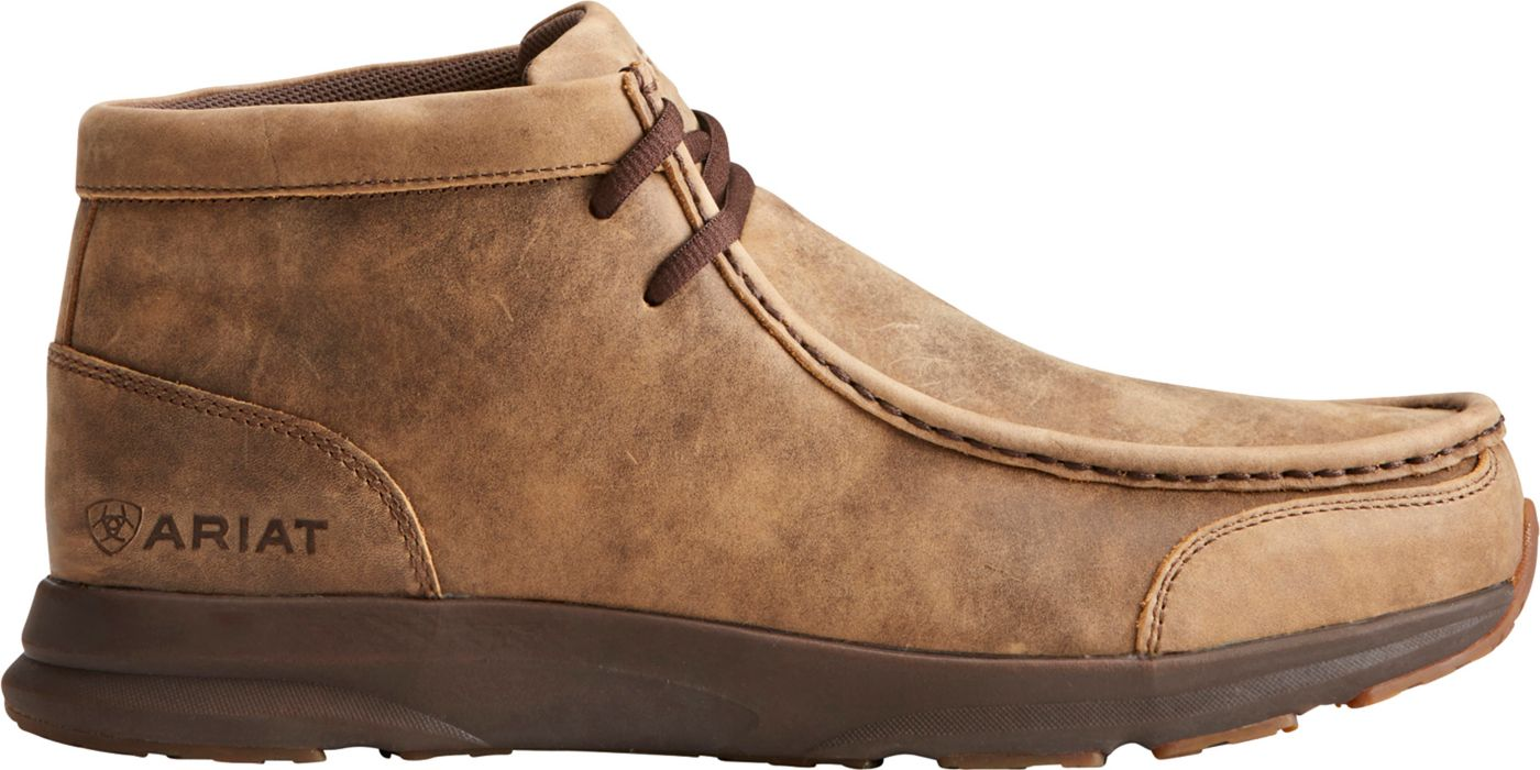 Ariat Men's Spitfire Casual Boots