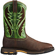 Ariat Men's Workhog VentTek Work Boots