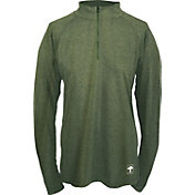 Arborwear Women's Quarter Zip Tech Pullover