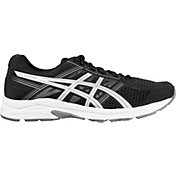 ASICS Men's GEL-Contend 4 Running Shoes