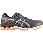 ASICS Men's GEL-Lithium 2 Running Shoes