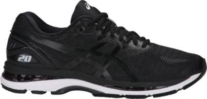 ASICS Men s GEL-Nimbus 20 Running Shoes  5184c851ea9ac