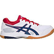 ASICS Men's GEL-Rocket 8 Volleyball Shoes