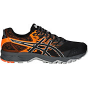 ASICS Men's GEL-Sonoma 3 Trail Running Shoes