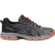 6151dcdcd13ef Product Image · ASICS Men's GEL-Venture 6 Trail Running Shoes