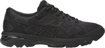 9a881ca1c98d ASICS Men s GT-1000 6 Running Shoes