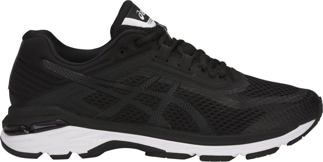 asics gt 2000 running shoe