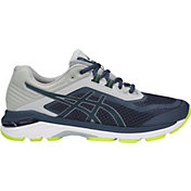 ASICS Men's GT-2000 6 Running Shoes