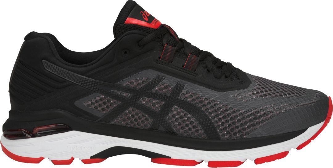 mejor precio para numerosos en variedad 100% de alta calidad ASICS Men's GT-2000 6 Running Shoes