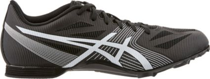 ASICS Men s Hyper MD 6 Track and Field Shoes  51680402b