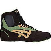 ASICS Men's International Lyte Wrestling Shoes