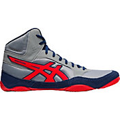 ASICS Men's Snapdown 2 Wrestling Shoes