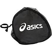 ASICS Individual Volleyball Bag