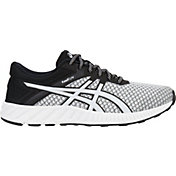 shoes womens asics