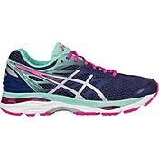 ASICS Women's GEL-Cumulus 18 Running Shoes