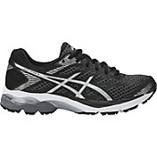 1189f5bbbd Brooks & ASICS Running Shoes | DICK'S Sporting Goods
