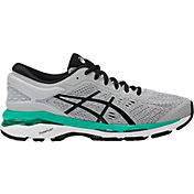 Asics Shoe Collections
