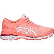 ASICS Women's GEL-Kayano 24 Running Shoes
