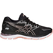 Asics Gel-Nimbus Shoes