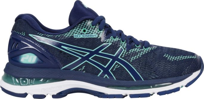 f430544641 ASICS Women's GEL-Nimbus 20 Running Shoes | DICK'S Sporting Goods