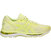 ASICS Women's GEL-Nimbus 20 Running Shoes