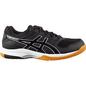 ASICS Shoes   Apparel  27db925f6e
