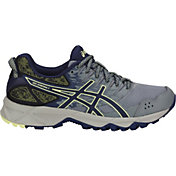 new concept d6459 f4725 Product Image · ASICS Women s GEL-Sonoma 3 Trail Running Shoes