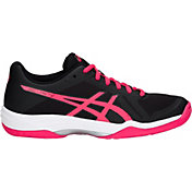 0fe70b62ed1cf Product Image · ASICS Women s Gel-Tactic 2 Volleyball Shoes