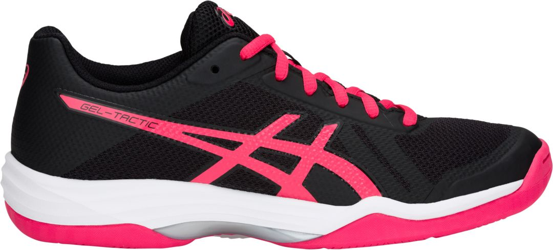 e1f6c2d11b0d ASICS Women's Gel-Tactic 2 Volleyball Shoes | DICK'S Sporting Goods