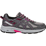 ASICS Women's GEL-Venture 6 Running Shoes