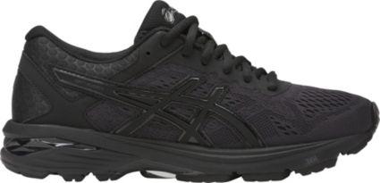 ASICS Women's GT-1000 6 Running Shoes | DICK'S Sporting Goods