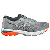 ASICS Women's GT-1000 6 Running Shoes