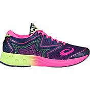 ASICS Women's Noosa FF Running Shoes