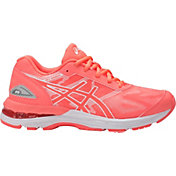 ASICS Kids' Grade School GEL-Nimbus 19 Running Shoes
