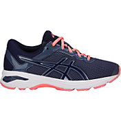 9d26c752b2c2 Product Image · ASICS Kids  Grade School GT-1000 6 Running Shoes