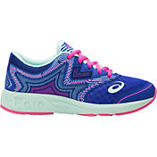 ASICS Kids' Grade School Noosa Running Shoes
