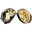 All-Star 35'' Pro Advanced Catcher's Mitt 2018