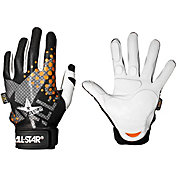 All-Star Adult D30 System Seven Protective Inner Glove