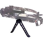 Ravin Crossbow Bi-Pod