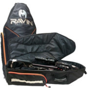 Ravin Crossbows Soft Crossbow Case