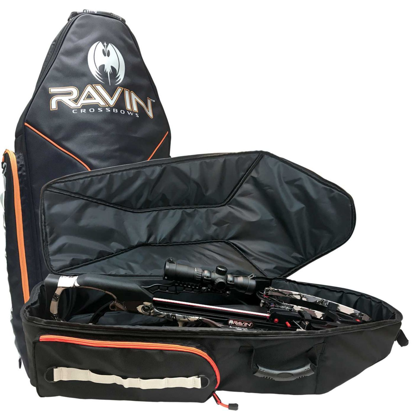 Ravin Crossbows Soft Crossbow Case