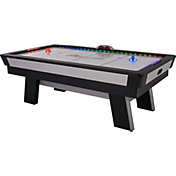 Product Image · Atomic Top Shelf 7.5u0027 Air Hockey Table