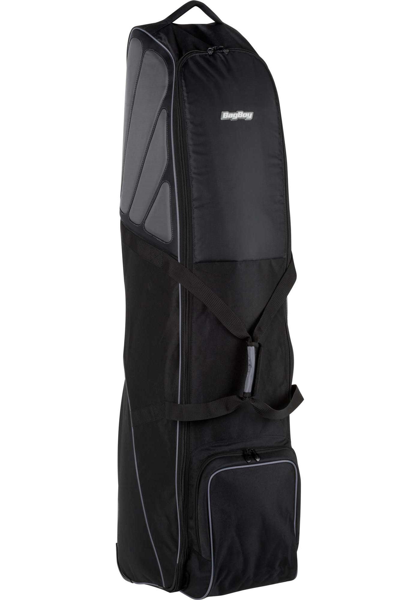 Bag Boy T-650 Travel Cover