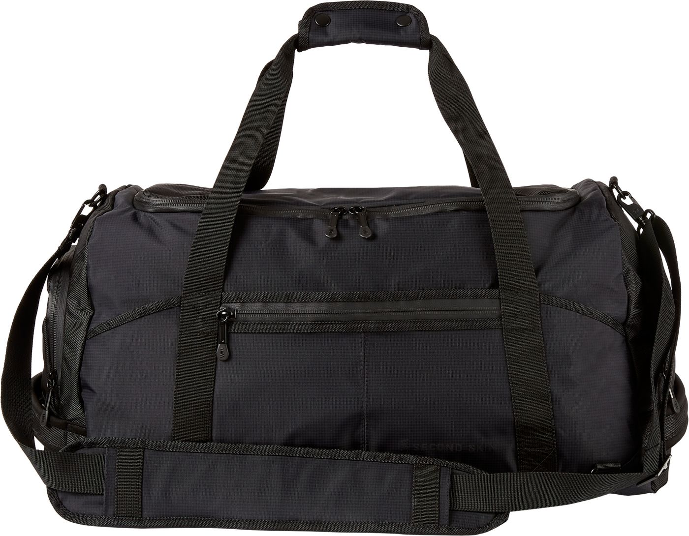 SECOND SKIN Core Duffle Bag