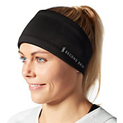 SECOND SKIN Women's Headband